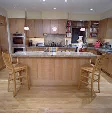 White Oak Quarter Cut White Oak Kitchen Cabinets Custom White - White oak kitchen cabinets