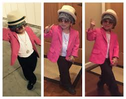Celebrity Look Alike Halloween Costumes by Uptown Funk You Up Bruno Mars Costume Brunomars Uptownfunk