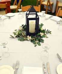 Centerpieces For Wedding Best 25 Lantern Wedding Centerpieces Ideas On Pinterest Wedding