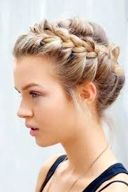 short hairstyle updo 2016 elegant updo hairstyles for short cuts