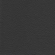 Black Leather Photo Album Album 99 Personalized Photo Album Nations Photo Lab