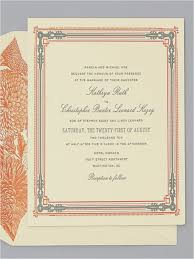 wedding invitations by historical wedding invitations weddinginvite us