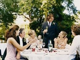 Planning A Backyard Wedding Checklist by How To Plan A Wedding For Under 5000 Budgeting Money