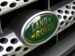 land rover logo file 2007 range rover tdv8 hse flickr the car spy 11 jpg