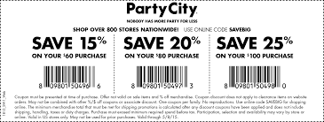 spirit halloween 20 off coupon city printable coupon halloween shop costumes and accessories