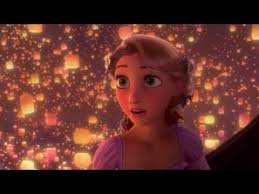 i see the light movie tangled i see the light official video hd my favorite moment