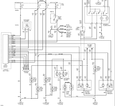 audi s6 wiring diagram on audi images free download wiring