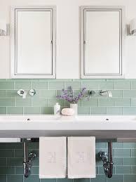 glass tile store with ashland brick home decor pinterest