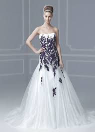 non traditional wedding dress designers elegant non traditional