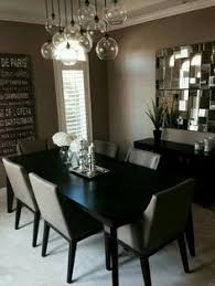 ideas for vintage decor and sophisticated room lights and house
