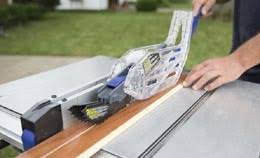 table saw buying guide choosing power tools