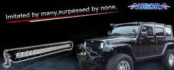 24 inch led light bar offroad 2 inch marine sea usage el products 24 inch led light bar offroad