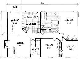 split foyer house plans small split foyer house plans best home ideas
