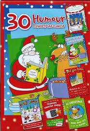 humorous christmas cards 30 funny christmas cards amazon