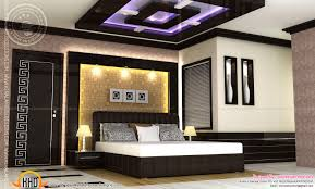 Home Interior Design Bedroom Captivating Decor Kitchen Bedroom - Home bedroom interior design