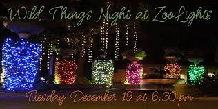 san antonio zoo lights coupon things night at zoolights jacksonville zoo and gardens