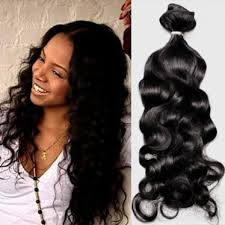 human hair extensions 8a grade hair curly human hair extensions