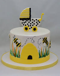 bumble bee cake toppers gallery custom cake toppers cake in cup ny
