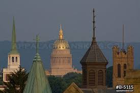 church steeples for sale the west virginia state capitol and church steeples charleston