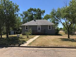 belfield residential listings home and land company