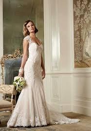 wtoo bridal wtoo brides wedding dresses