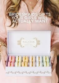 best bridesmaids gifts 182 best bridesmaid gift ideas images on bridesmaids