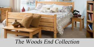 This End Up Bunk Beds The Official This End Up Furniture Company