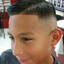 boss barber shop 14 reviews barbers 7440 w cactus rd peoria