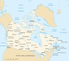 Saskatoon Canada Map by File Carte Administrative Du Canada Svg Wikimedia Commons