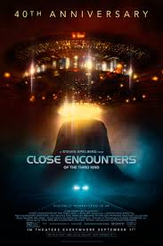 close encounters of the third kind re release watch the new trailer