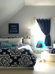 maddie u0027s teen room makeover memehill com home of amie freling