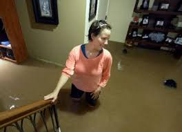 Flooded Basement Meme - flooded basement meme gifs tenor decorating ideas