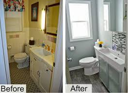 25 Small Bathroom Design Ideas by Modern Home Interior Design 25 Small Bathroom Design Ideas Small