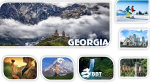 Georgia best travel agency images Bluebird jpg