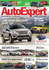autoexpert mai 2015 by media task consult issuu