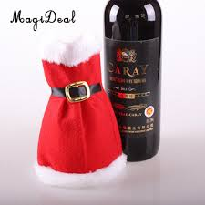 wine bottle gift wrap buy gift wrapping wine bottles and get free shipping on aliexpress