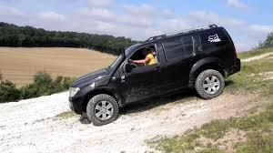 nissan pathfinder r50 lift kit reco 4x4 nissan pathfinder youtube