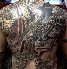 tattoo shops in brooklyn the end is near triple diamond citizen