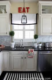 kitchen lighting collections pendant lights kitchen makeovers kitchen lighting collections