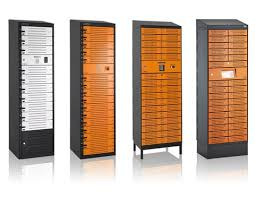 locker systems key management solutions electronic lockers