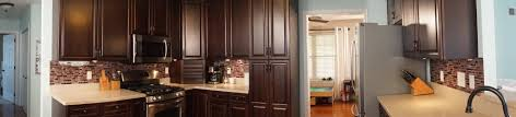 slate mosaic backsplash flat front kitchen cabinet doors paint on