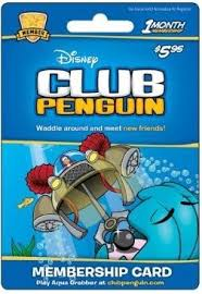 how much does a club penguin membership cost they re raising