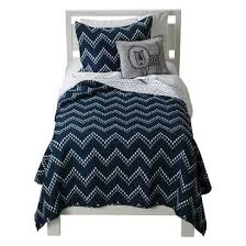 target black friday hours fleming islannd 14 best lukas u0026 nathan bedroom ideas images on pinterest
