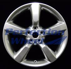 nissan 350z rims for sale used nissan 350z wheels for sale