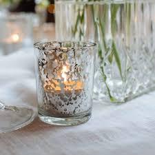 silver tea light holders antique silver tea light holders the wedding of my dreams