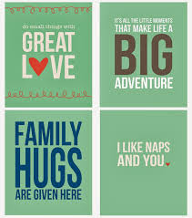 quotes about family quality time 33 quotes