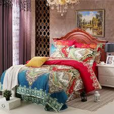 twin bed comforter sets for girls duvet cover comforter filler