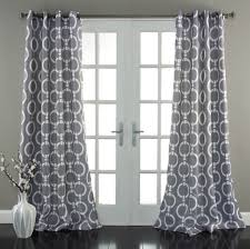 Gray Blue Curtains Designs Curtain Navy And Gray Curtains Curtain Blue Grey Shower