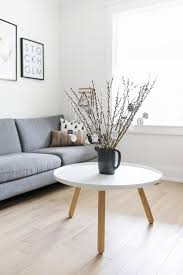 Living Room Decor For Easter Diy Scandinavian Sharpie Easter Eggs Happy Grey Lucky