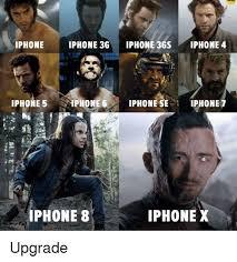 Iphone 4 Meme - iphone iphone 3giphone 3gs iphone 4 iphone 5iphone 6iphone seiphone
